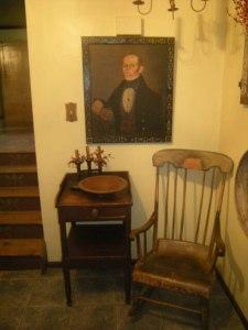 Colonial-Classic-Primitive-Foyers-Interior1