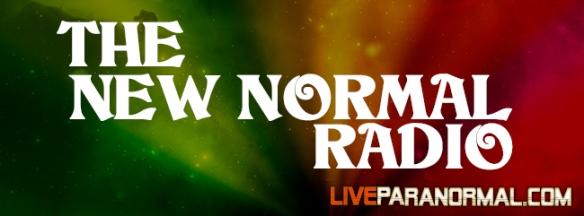 newnormal