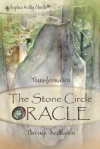 The-Stone-Circle-Oracle