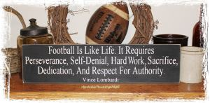 Football-is-like-life