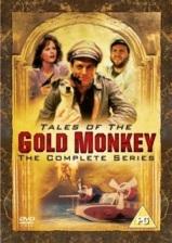 Gold_Monkey
