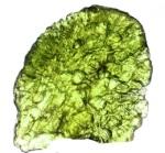 tektite moldavite