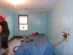 painting pantry