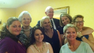 richards family(2)