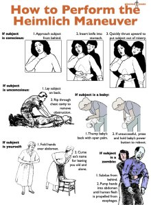 How-to-Perform-the-Heimlich-Maneuver