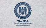 NSA-Listens-Shirtmock
