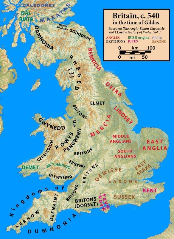 Britain.circa.540