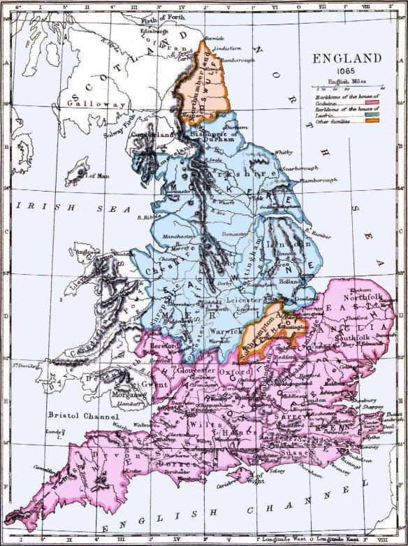 map1065