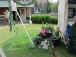 Thaddeus' Garden