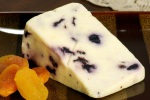 welsley_dale_blueberries