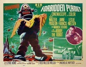 forbidden_planet