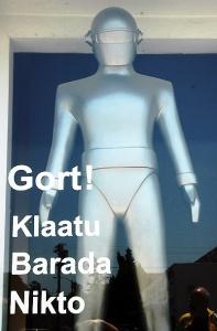 gort_01