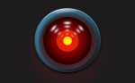 hal9000wallpaper