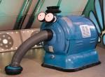 noo-noo-robotic-vacuum-cleamer