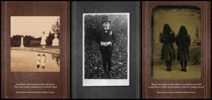 miss-peregrines-pics-picnik-collage