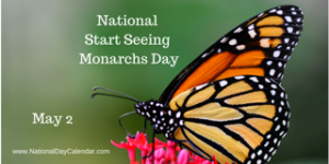 nationalc2a0start-seeingc2a0monarchs-day