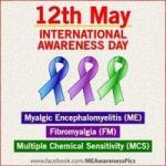 CFSFM ribbons