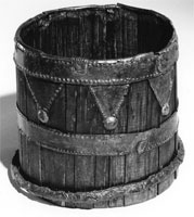 bucket-harwell
