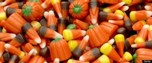 r-CANDY-CORN-PUMPKIN-large570