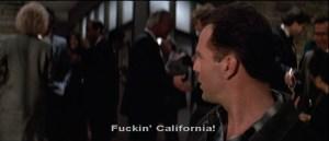 fucking-california1