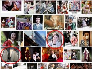 googleOshiroi Matsurisearch w- circles