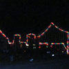lightbrite christmas house