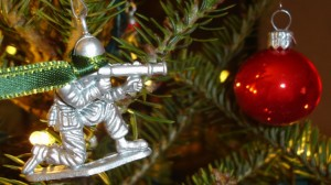 war-on-christmas-731x411
