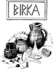 birka 2004
