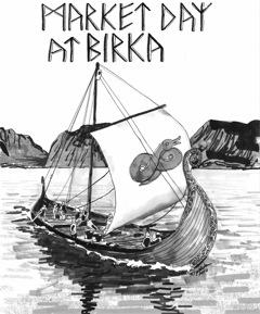 Birka-2010