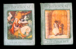 19517_bookhouse_vol5and6