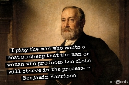 3-4 Benjamin-Harrison-Quote