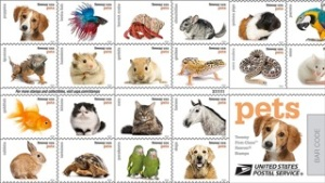 stamps-pets-780x439