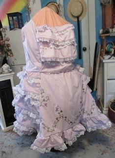 tumblr_lavender overskirt