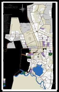 pennsic_L land map
