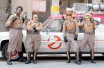 04-ghostbusters-w529-h352