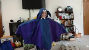 kailins-cape