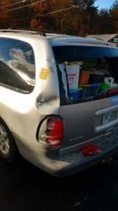 car-window-11-4
