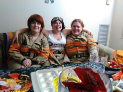 kat-joanie-and-willow-halloween