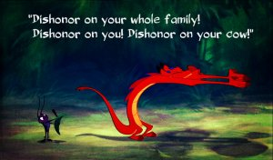 brave-cartoon-dishonor-disney-favim-com-1169836