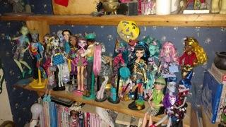 monster-high-dolls