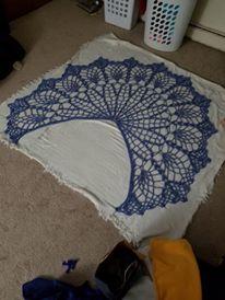 shawl-avi-made-willow