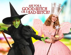 goodwitch-or-bad-witch