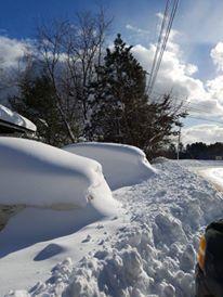 lizs-car-snow-2016