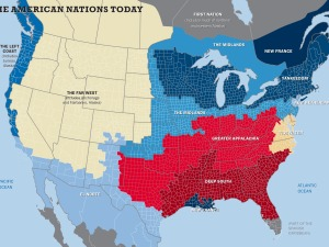 this-map-shows-the-us-really-has-11-separate-nations-with-entirely-different-cultures