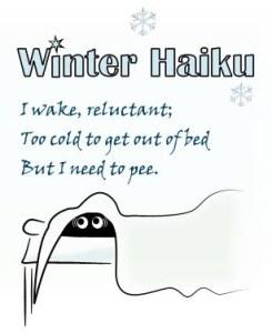 winter-haiku1