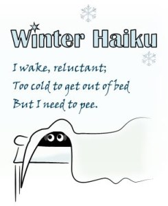winter-haiku1