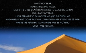litany-against-fear