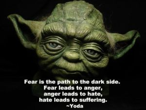 yoda-fear-leads-to-anger