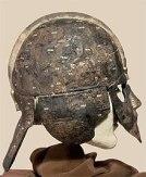 220px-Sutton_Hoo_helmet_-_First_Restoration_-_Dexter