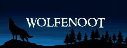Wolfenoot header.png